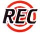 Ruby Electrical Corporation